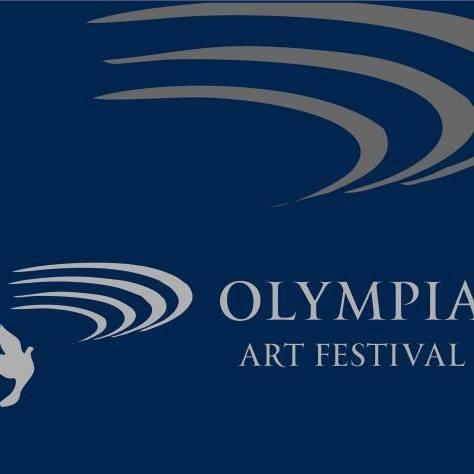 Ανακοινώθηκε το Πρόγραμμα του Διεθνούς Φεστιβάλ Αρχαίας Ολυμπίας 2017 a411638301d