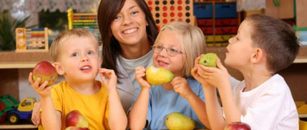 Αποτέλεσμα εικόνας για κατανάλωσης φρούτων και λαχανικών στα σχολεία